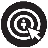 Career jobs icon